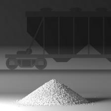 Известь строительная воздушная негашеная кальциевая порошкообразная с добавками быстрогасящаяся II сорта