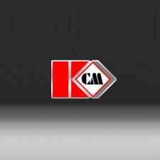 Стандартный клей для укладки напольной и настенной облицовочной плитки для внутренних работ № 512/12